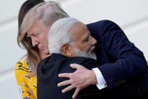 Modi-trump-1