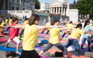 yoga17-3