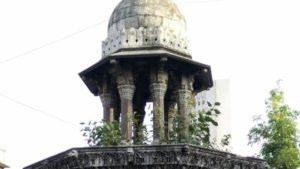 Mumbai fountain-1
