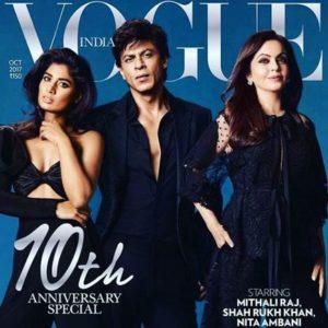 Vogue India-1