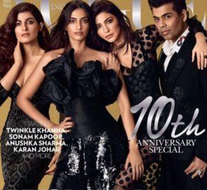 Vogue India-3