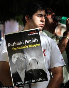 Kasmiri Pandits-1