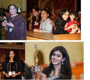 IIW Awards-4