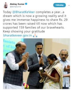 Bharat K Veer-2