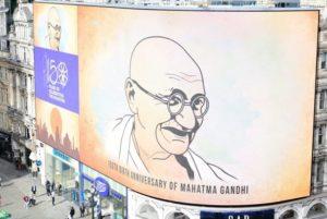 Gandhi-6