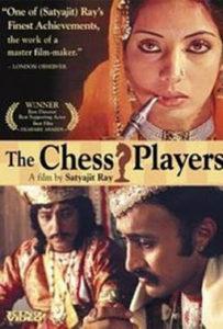 Chess Player-1