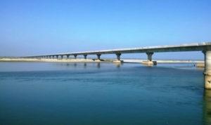 Longest-Bridge-in-India-pictures-Dhola-Sadia (1)