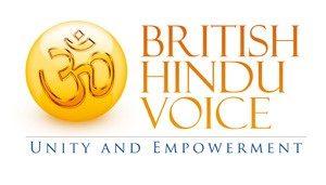 British Hindu Voice