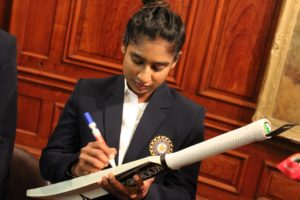 Women cricket-4