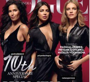 Vogue India-2