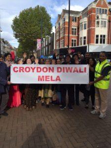 croydon Diwali-1
