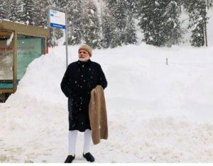 Davos-2