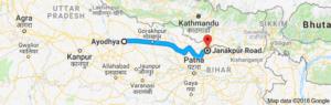 Janakpur-1