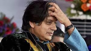 Tharoor-1