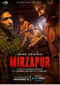 Mirzapur-2